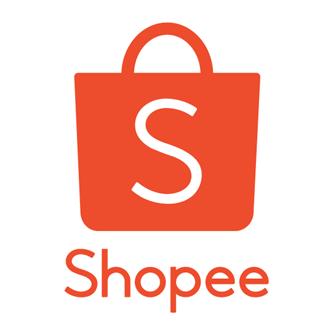 Shopee跨境电商