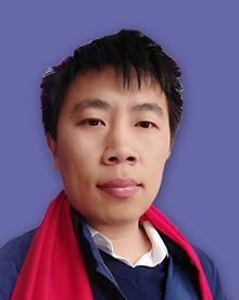 Phil Xu