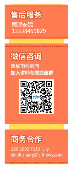 【套餐课】Shopify营销引流(2个课程)