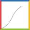 BayGraph · 图南堂科技