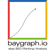 BayGraph银牌会员