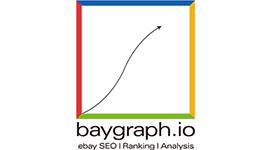 eBay数据化营销工具