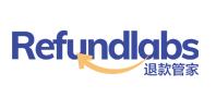 退款管家Refundlabs