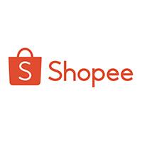 Shopee官方
