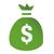 佣金及收款方式