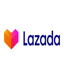 Lazada官方