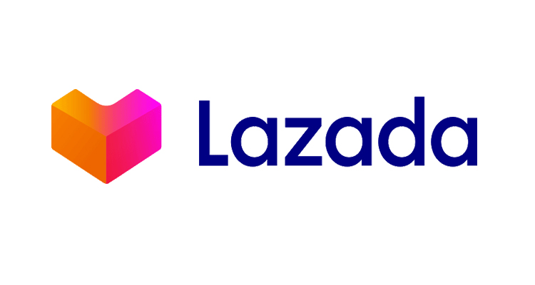 (单节课)Introduction to Lazada Finance