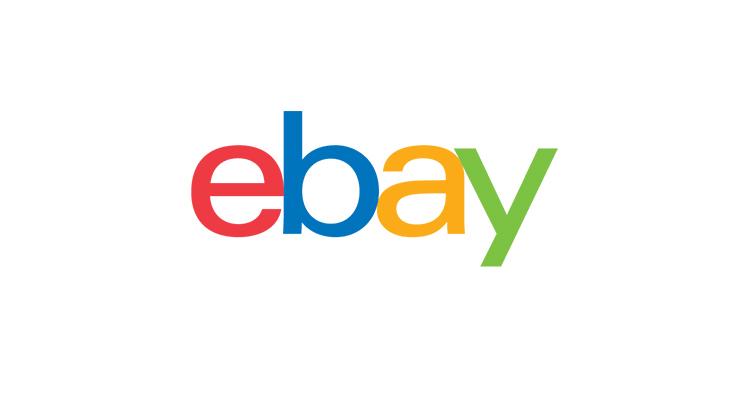 【单节课】eBay deals & events 分类及参加条件