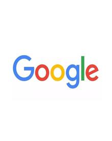 Google官方