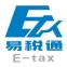 易税通跨境财税