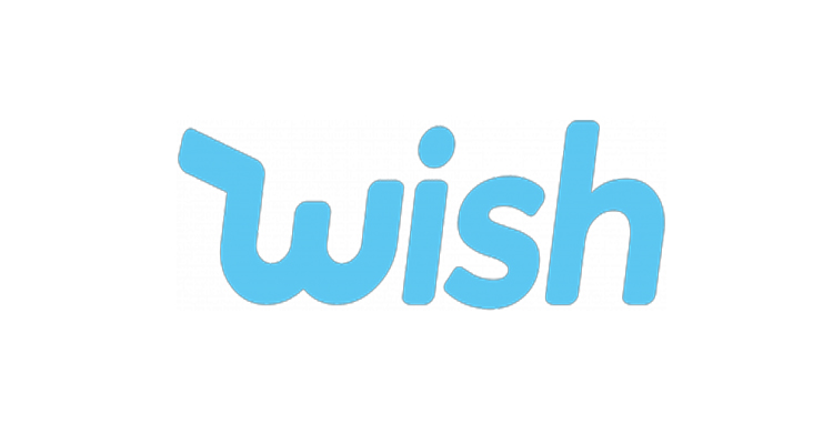 Wish产品定价