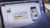 助力Lazada提高APP渠道效率