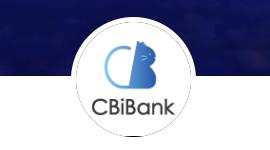 香港、境外公司银行开户