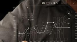 如何在B2C上开展跨境电商业务?