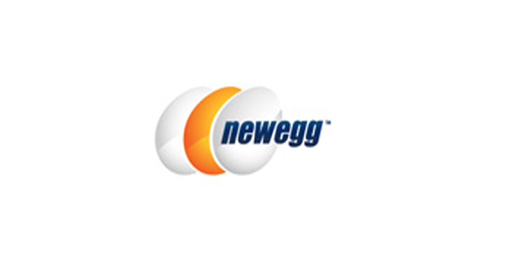 (单节课)Newegg超级卖家商店教程-设置特色项目