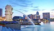 亞馬遜新加坡