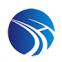 简易汇 亚马逊大数据分析选品软件&智能铺货软件