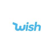 Wish品牌授权