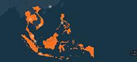 东南亚专区