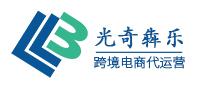 光奇犇乐跨境电商代运营