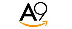 亚马逊A9算法