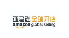 Amazon Buy Shipping
