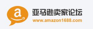 Amazon1688