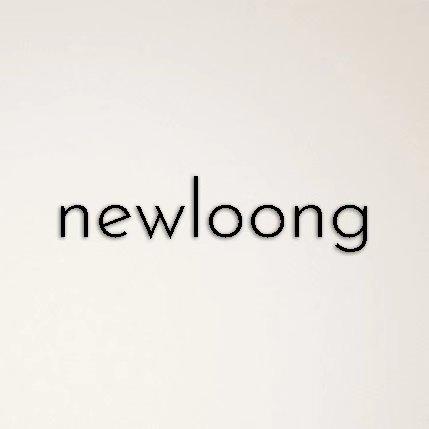 newloong