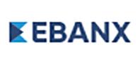 EBANX巴西跨境支付解决方案