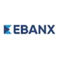 EBANX跨境支付解决方案