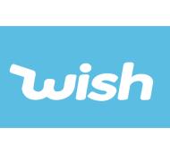 Wish账号服务