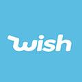 Wish平台账号服务
