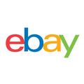 eBay服务产品