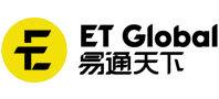 ET-Global易通天下