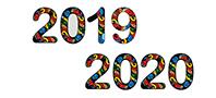 2019盘点2020趋势展望