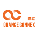 橙联股份 Orange Connex