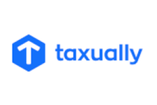 Taxually