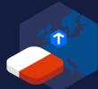 注册欧洲VAT号和合规服务——波兰