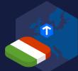 注册欧洲VAT号和合规服务——意大利