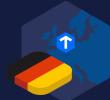 注册欧洲VAT号和合规服务——德国