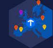 注册欧洲VAT号和合规服务——其他欧盟国家