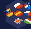 注册欧洲VAT号和合规服务——亚马逊泛欧7个国家
