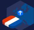 注册欧洲VAT号和合规服务——法国
