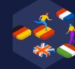 注册欧洲VAT号和合规服务——亚马逊5个站点国家