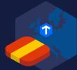 注册欧洲VAT号和合规服务——西班牙