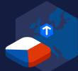 注册欧洲VAT号和合规服务——捷克