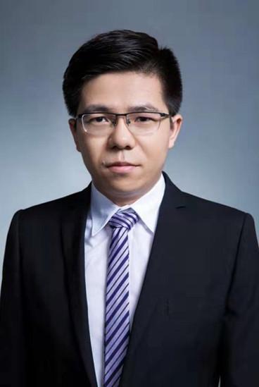 深圳拓扑卢聪