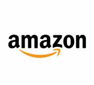 亚马逊北美站注册链接