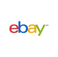 eBay外贸社区