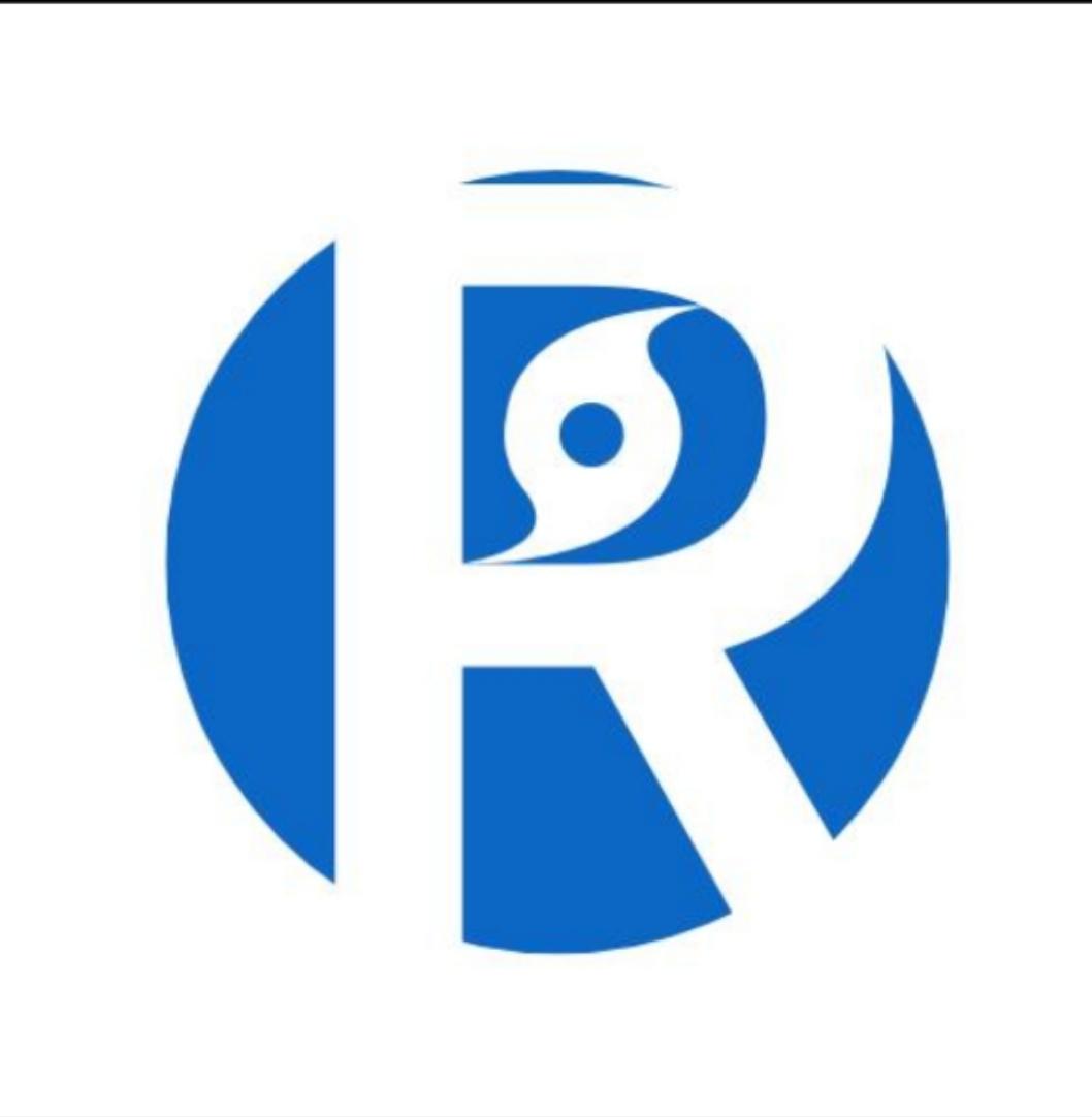 Ramos Yan